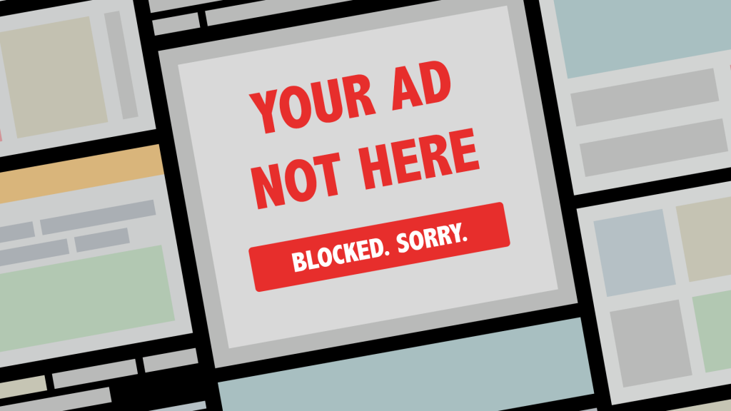 Step by Step Guide on Bypassing Adblock Detection on Websites - The